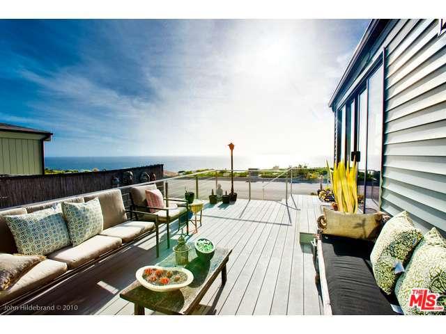 Real Estate for Sale, ListingId: 30314697, Malibu,CA90265