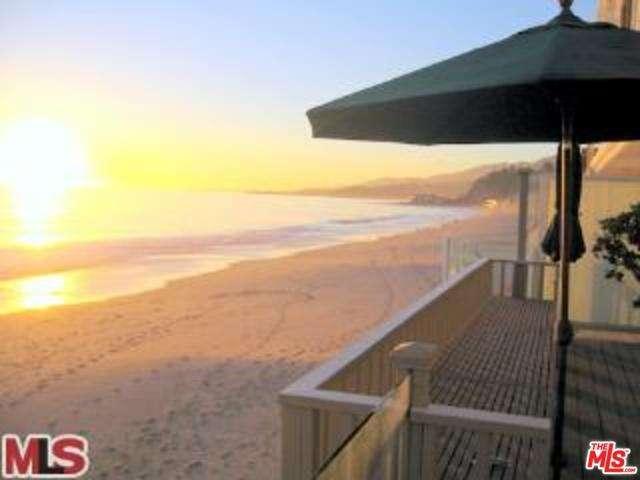 Rental Homes for Rent, ListingId:30314696, location: 21324 PACIFIC COAST Highway Malibu 90265