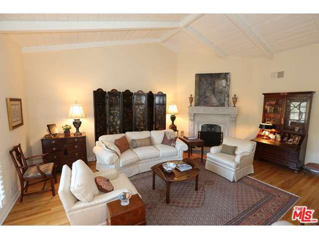 Rental Homes for Rent, ListingId:30314680, location: 6148 BUSCH Drive Malibu 90265