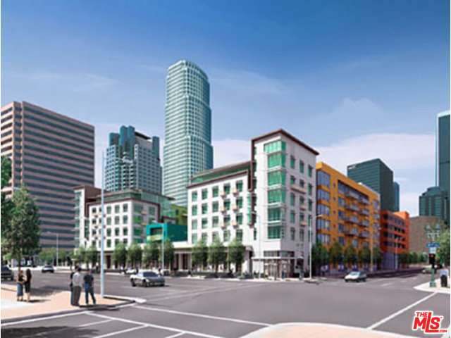 Rental Homes for Rent, ListingId:30314665, location: 645 West 9TH Street Los Angeles 90015