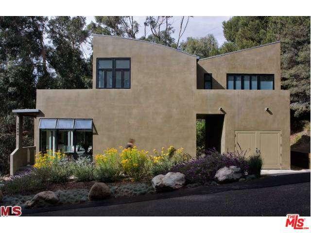 Rental Homes for Rent, ListingId:30330290, location: 31894 SEA LEVEL Drive Malibu 90265