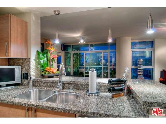 Rental Homes for Rent, ListingId:30330288, location: 13650 MARINA POINTE Drive Marina del Rey 90292