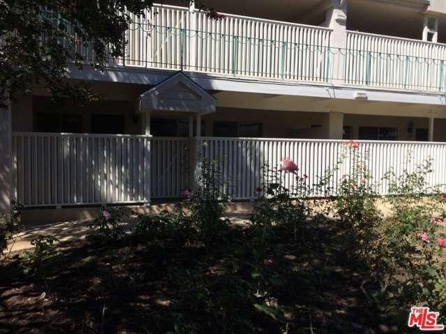 Rental Homes for Rent, ListingId:30330229, location: 12841 WOODBRIDGE Street Studio City 91604