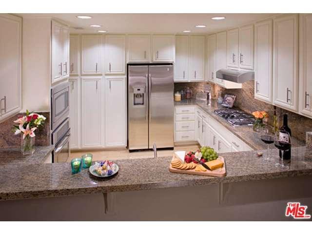 Rental Homes for Rent, ListingId:30330262, location: 6487 CAVALLERI Road Malibu 90265