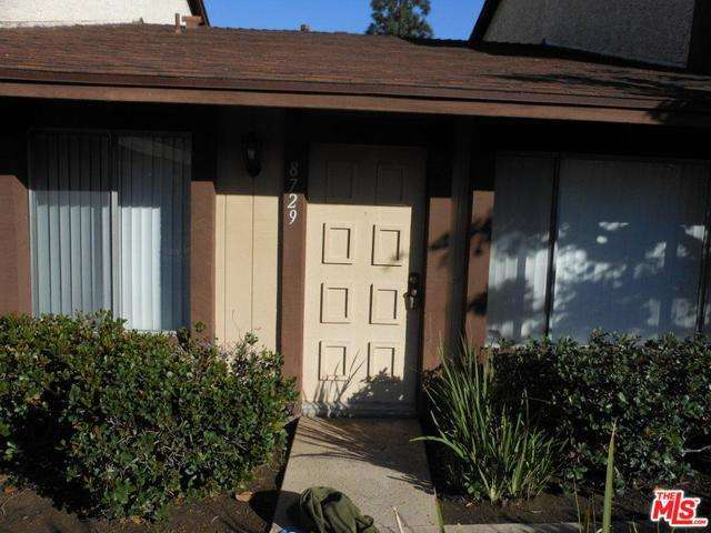 Rental Homes for Rent, ListingId:30344756, location: 8729 CEDROS Avenue Panorama City 91402