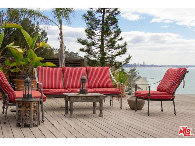 Rental Homes for Rent, ListingId:30344743, location: 18125 COASTLINE Drive Malibu 90265