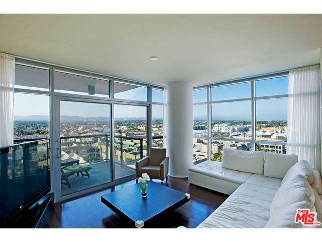 Rental Homes for Rent, ListingId:30344788, location: 13650 MARINA POINTE Drive Marina del Rey 90292