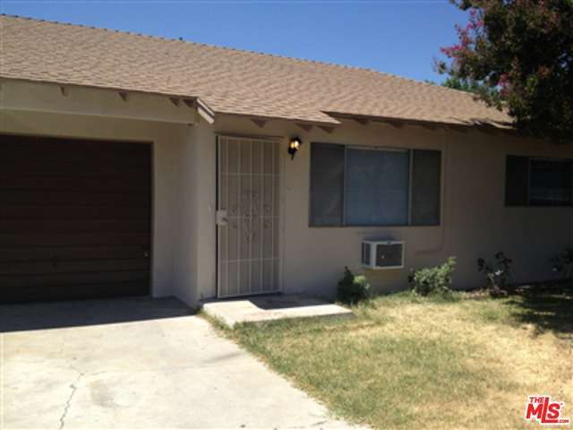 Rental Homes for Rent, ListingId:30344817, location: 337 KELLY Lane Colton 92324