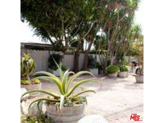 Rental Homes for Rent, ListingId:30344800, location: 20202 PACIFIC COAST Highway Malibu 90265