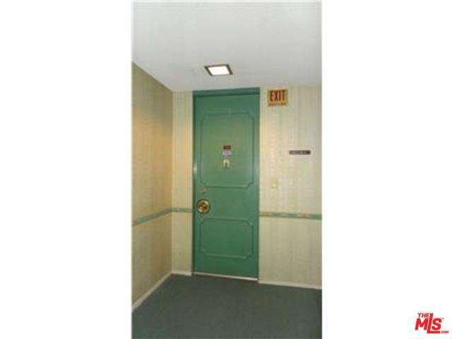 Rental Homes for Rent, ListingId:30344818, location: 5411 TYRONE Avenue Sherman Oaks 91401
