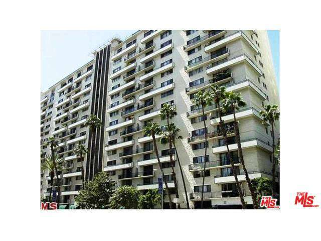 Rental Homes for Rent, ListingId:30349114, location: 10535 WILSHIRE Boulevard Los Angeles 90024