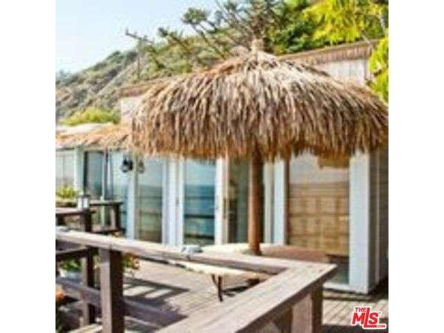 Rental Homes for Rent, ListingId:30344801, location: 20202 PACIFIC COAST Highway Malibu 90265
