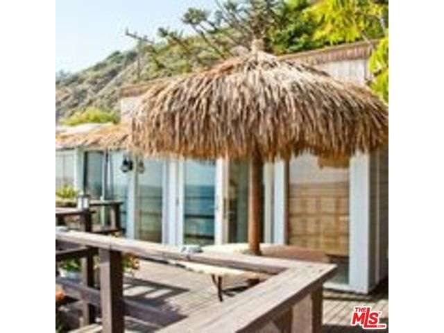Rental Homes for Rent, ListingId:30344801, location: 20202 PACIFIC COAST Highway Malibu 90265