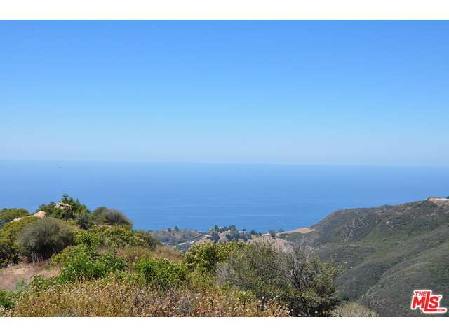 Real Estate for Sale, ListingId: 30349100, Malibu, CA  90265
