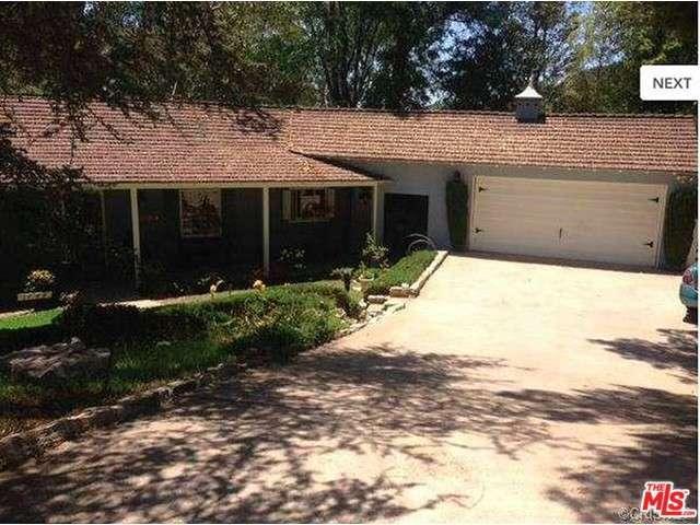 Rental Homes for Rent, ListingId:30349109, location: 1744 CORREA Way Los Angeles 90049