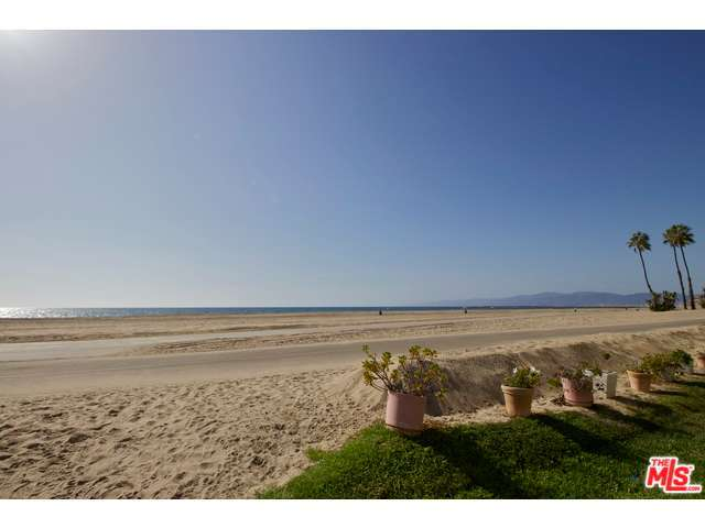 Rental Homes for Rent, ListingId:30349061, location: 7301 VISTA DEL MAR Playa del Rey 90293