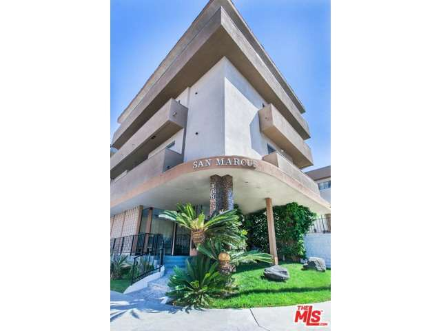 358 S Gramercy Pl # 105, Los Angeles, CA 90020