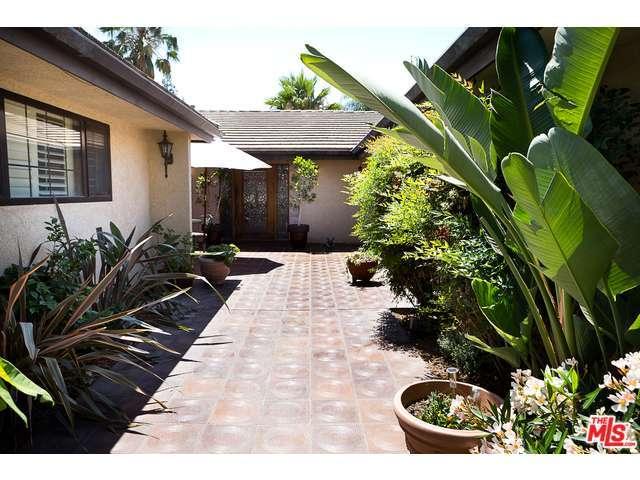 Real Estate for Sale, ListingId: 30349062, Northridge,CA91326