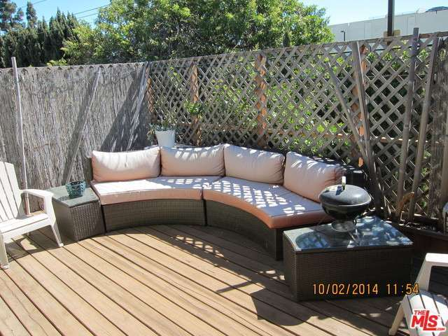 Rental Homes for Rent, ListingId:30349060, location: 12028 SYLVESTER Street Los Angeles 90066