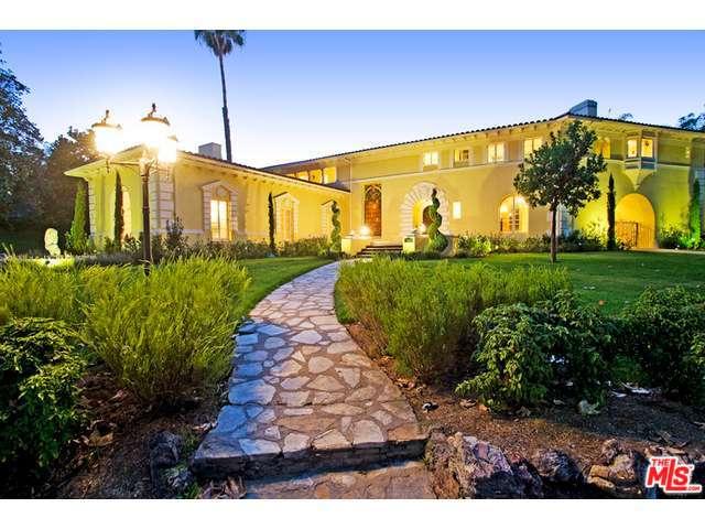 Rental Homes for Rent, ListingId:30349087, location: 480 COMSTOCK Los Angeles 90024