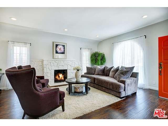 Real Estate for Sale, ListingId: 30398873, Los Angeles,CA90032