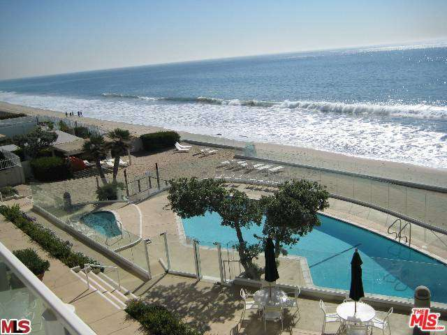 Rental Homes for Rent, ListingId:30349101, location: 22548 PACIFIC COAST Highway Malibu 90265