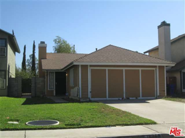 Rental Homes for Rent, ListingId:30353756, location: 16269 REED Street Fontana 92336