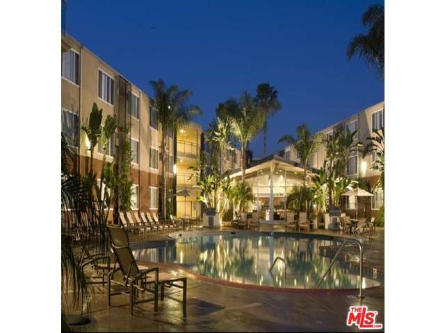 Rental Homes for Rent, ListingId:30353711, location: 1200 RIVERSIDE Drive Burbank 91506