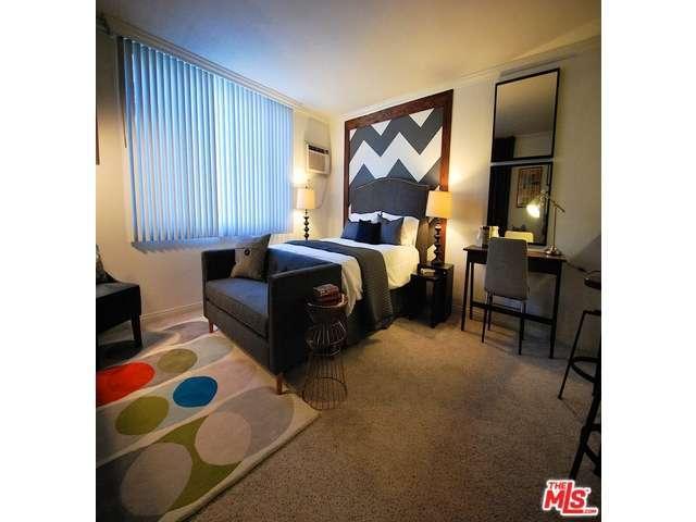 Rental Homes for Rent, ListingId:30353714, location: 1200 RIVERSIDE Drive Burbank 91506