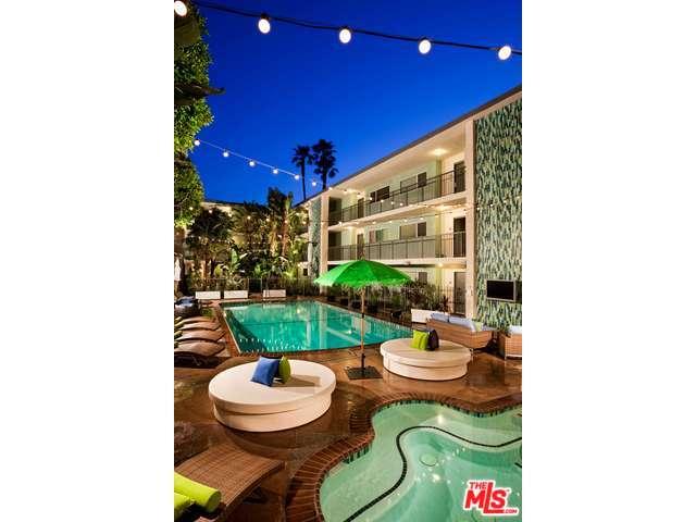 Rental Homes for Rent, ListingId:30353715, location: 6507 OCEAN CREST Drive Rancho Palos Verdes 90275