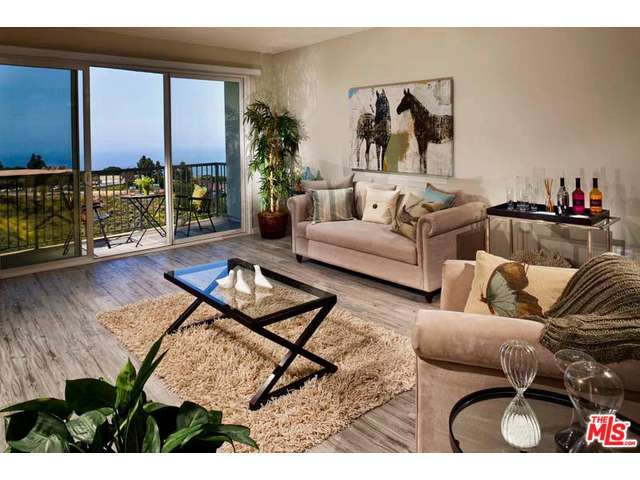 Rental Homes for Rent, ListingId:30353716, location: 6507 OCEAN CREST Drive Rancho Palos Verdes 90275