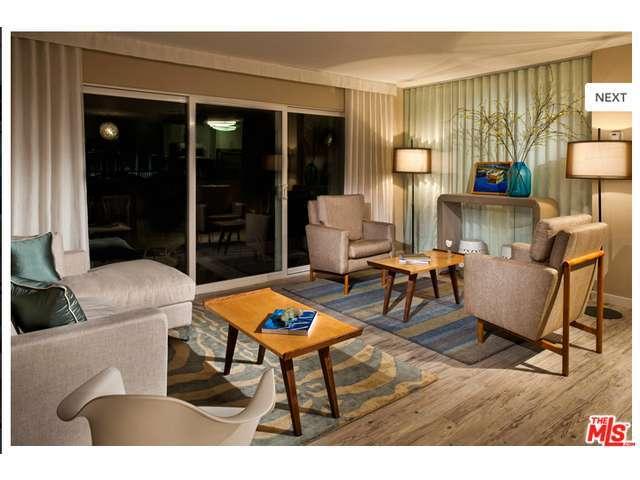 Rental Homes for Rent, ListingId:30353717, location: 6507 OCEAN CREST Drive Rancho Palos Verdes 90275