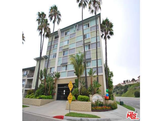 Rental Homes for Rent, ListingId:30353718, location: 6507 OCEAN CREST Drive Rancho Palos Verdes 90275