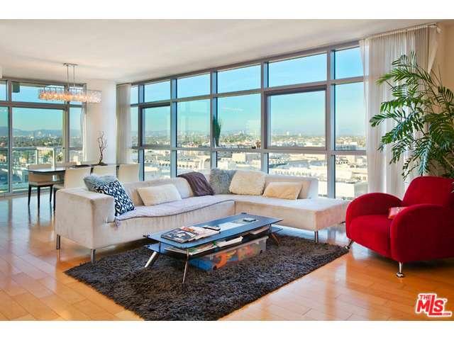 Rental Homes for Rent, ListingId:30387328, location: 13700 MARINA POINTE Drive Marina del Rey 90292