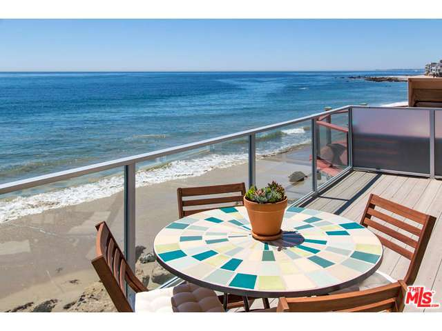 Rental Homes for Rent, ListingId:30387335, location: 20524 PACIFIC COAST Highway Malibu 90265