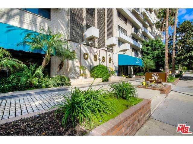 Rental Homes for Rent, ListingId:30387301, location: 10535 WILSHIRE Boulevard Los Angeles 90024