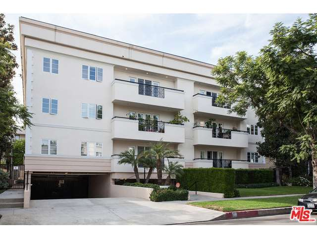 Rental Homes for Rent, ListingId:30398896, location: 405 PALM Drive Beverly Hills 90210