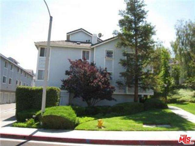 Rental Homes for Rent, ListingId:30398955, location: 26860 CLAUDETTE Street Canyon Country 91351