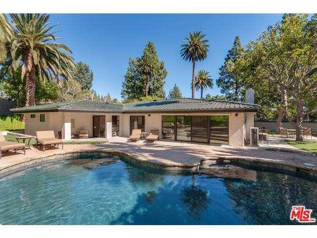 Real Estate for Sale, ListingId: 30398918, Northridge,CA91326