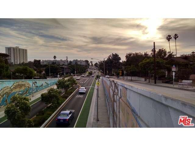 Rental Homes for Rent, ListingId:30398968, location: 2623 4TH Street Santa Monica 90405