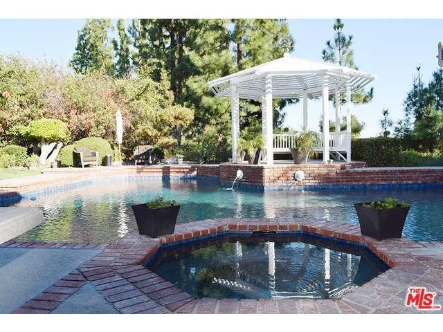 Real Estate for Sale, ListingId: 30414271, Northridge,CA91326