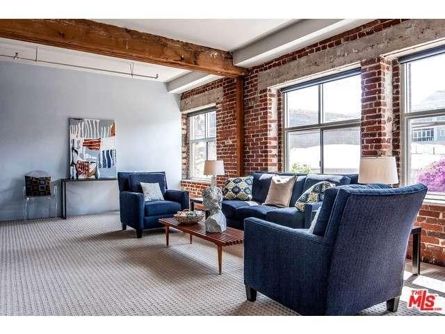 Rental Homes for Rent, ListingId:30398888, location: 500 MOLINO Street Los Angeles 90013