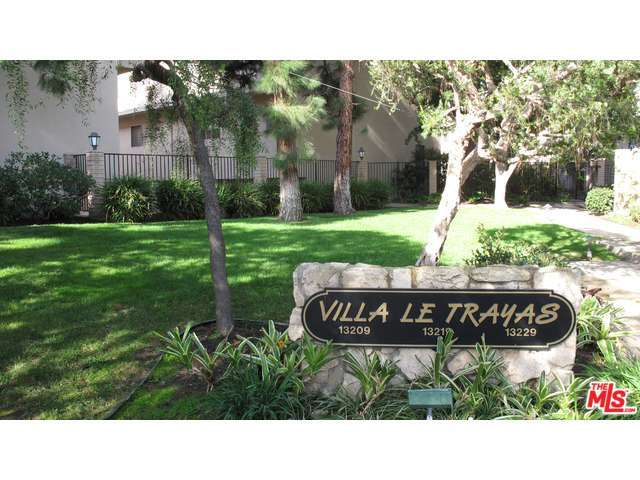 Rental Homes for Rent, ListingId:30429054, location: 13219 FIJI Way Marina del Rey 90292