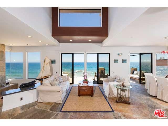 Property for Rent, ListingId: 30398927, Malibu, CA  90265