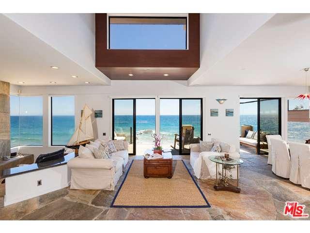 Rental Homes for Rent, ListingId:30398927, location: 25252 MALIBU Road Malibu 90265