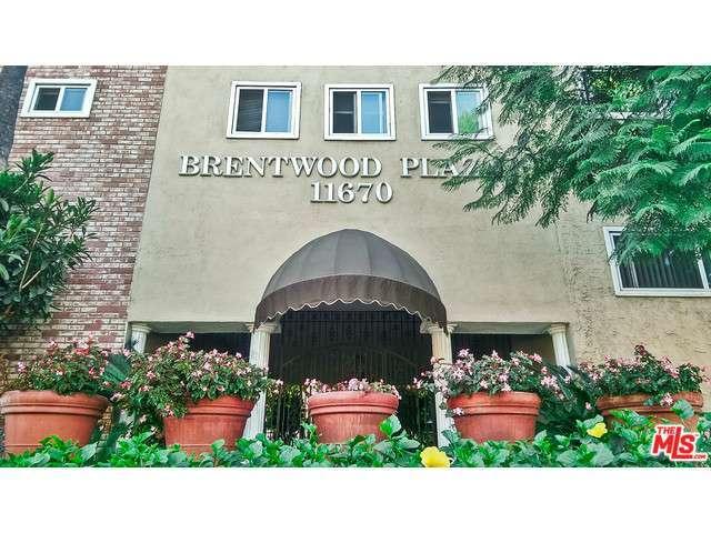 Rental Homes for Rent, ListingId:30511068, location: 11670 West SUNSET Los Angeles 90049