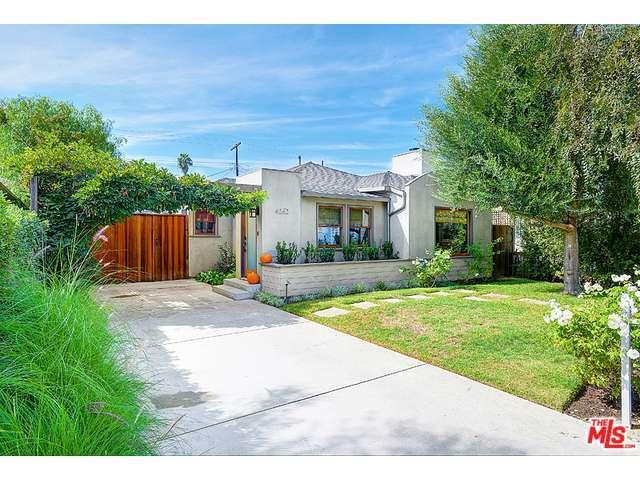4161 Beethoven St, Los Angeles, CA 90066