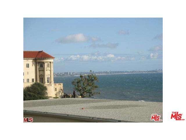 Rental Homes for Rent, ListingId:30433585, location: 18057 COASTLINE Drive Malibu 90265