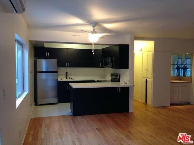 Rental Homes for Rent, ListingId:30466781, location: 8919 HARRATT Street West Hollywood 90069