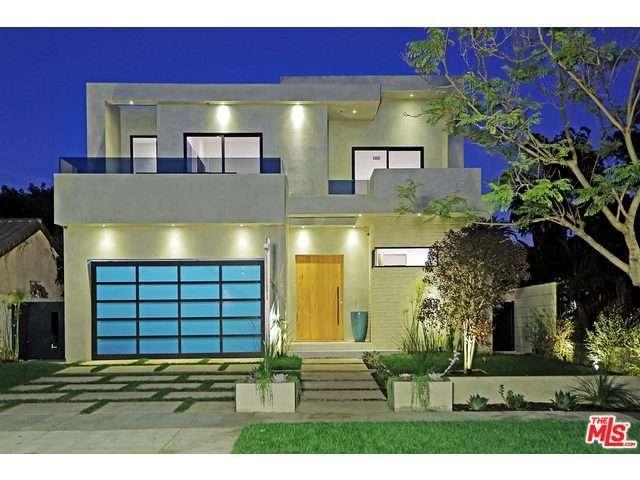 336 N Flores St, Los Angeles, CA 90048